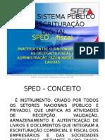 Apresentacao Palestra Sepd Fiscal DATA 20-09-2012