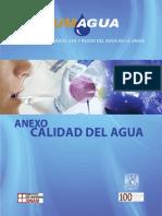 calidad_del_agua_2009.pdf