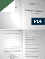 WEDEPOHL CLAUDIA Pathos Polarität Distanz Denkraum
