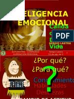Inteligencia Emocional - Upc