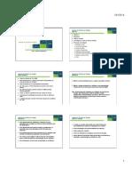 Fábrica de Software - APF_NEW