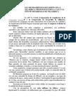 Carta al MOP por Mejoras Proyecto Costanera(2)