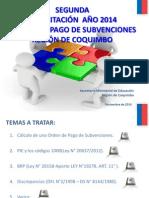 20141111_PRESENTACION_ CAPACITACION