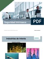 Microsoft PowerPoint - 3.Seguridad Intrínseca.pdf