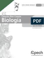 Bl 02 Biomoléculas Inorgánicas