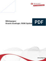 Whitepaper Oracle Exalogiwc Fmw Optimization Qualogy v2