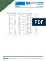 ACDDOC_AJ_CONVERSION.PDF