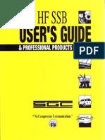 hfguidebook.pdf