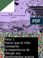 gestaltfichas-131015000812-phpapp01