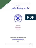 Analisis_Struktur_Metode_Matriks