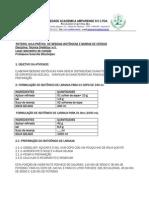 Isotonicos_TecnicaDietetica