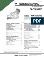 UXA1000USM.pdf