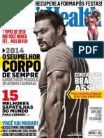 Mens.health.portugal.janeiro.2014