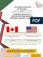 Canadá-y-EE.AA