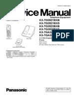 kx-tg3521.pdf
