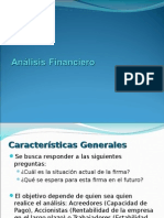 clase_2_analisis_financiero.ppt