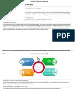 1 Stock Market FAQs and Basic Terms _ Kotak Securities®13 - Copy - Copy