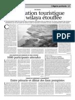 11-6897-2a1292f8.pdf