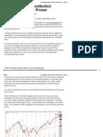 1Understanding Candlestick Charts_ Technical Primer - TheStreet