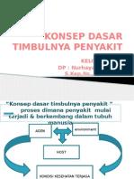 Power point klp 2.pptx