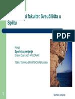 4. TEHNIKA SPORTSKOG PENJANJA.pdf