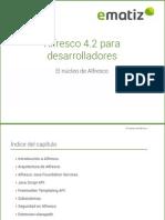 1-ncleodealfresco-140220094433-phpapp01.pdf