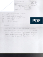 Diagramas en Equipo