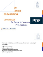 Dermatolog_a.pptx