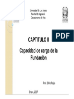 CapII_085-102