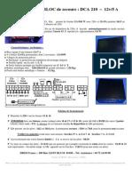 dca210a.pdf