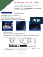 dca210b.pdf