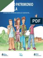 Manual Turismo Patrimonio y Escuela.-.pdf