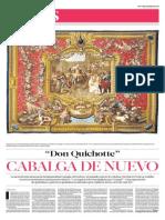 Don Quichotte.pdf
