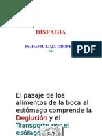 DISFAGIA.ppt