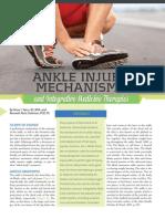 Solomon-ankle-injury.pdf