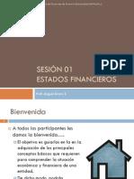 Diapositivas Curso de Finanzas