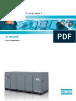 ZH_Centrifugal_Compressor.pdf