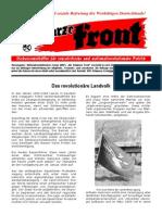Die Schwarze Front 5