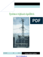 ch_2_systemes_triphases_equilibres.pdf