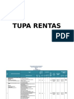 TUPA RENTAS Modificado