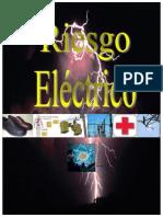 Apunte Básico Electricidad