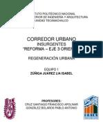 Corredor Insurgentes Zúñiga Lia.pdf