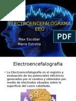 Electroencefalograma (EEG) (1)