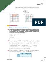soluciones matematicas 1ºBACH Anaya CCSS Tema 3