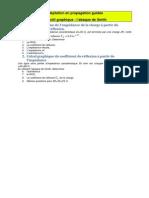 abaque_de_smith_exercices.pdf