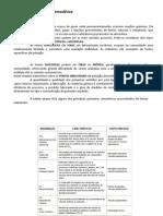 671195.pdf