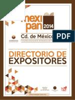 directorio_mexipan_2014.pdf