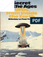 secret-of-the-ages-ufos-inside-the-earth-brinsley-le-poer-trench.pdf