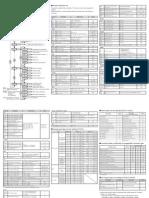 US1000 Parameter Setup