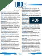 Diccionario Del Plástico v2.2 (1Convenciones)PDF-Desbloqueado-Para-Imprimir-ó-Editar-Jcastillo666-Y2K.pdf